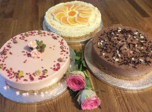 cb21_cheesecake3