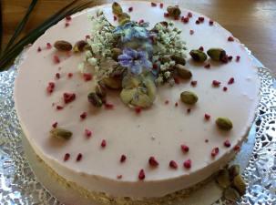 cb21_cheesecake4