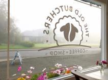 old_butchers_shop