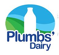 plumbs-logo