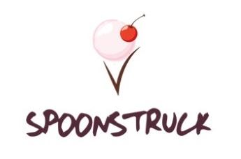 spoonstruck1