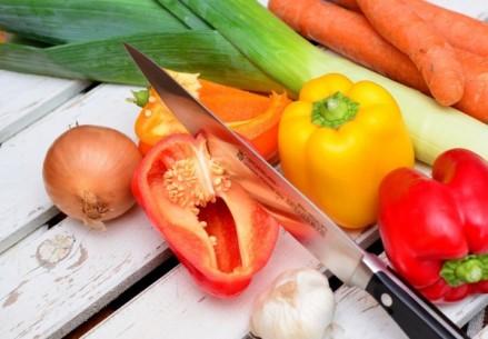 healthy_veg