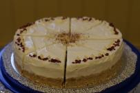 CB21 Cheesecake Company