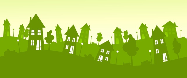 green_houses_cropped